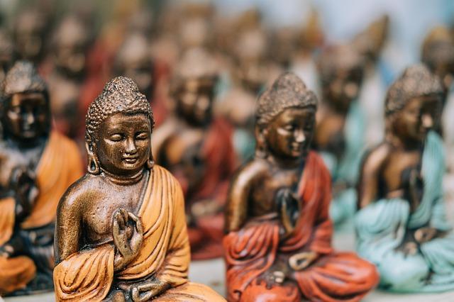 buddha-4595718_640